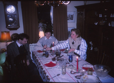 Family_old_0014