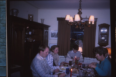 Family_old_0002