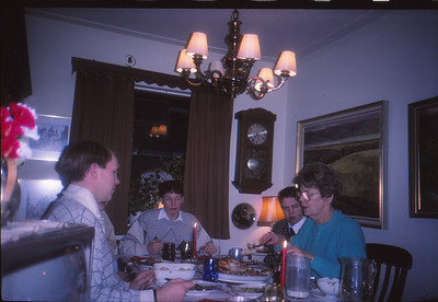 Family_old_0015