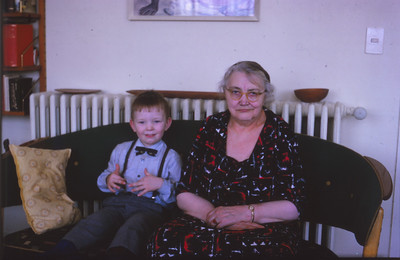 Family_old_0007