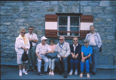 Family_old_0001
