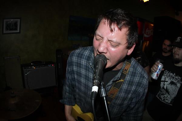 Sluggo's 2010