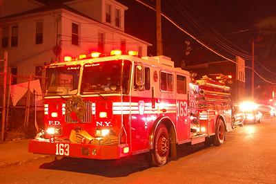 Staten Island 12-5-10 023