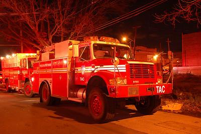 Staten Island 12-5-10 022