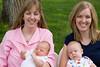 IMG_0742 karen heather babies