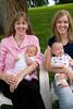 IMG_0743 karen heather babies