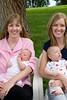IMG_0745 karen heather babies