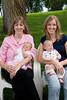 IMG_0744 karen heather babies