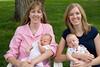 IMG_0740 karen heather babies