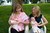 IMG_0738 karen heather babies