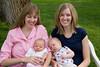 IMG_0757  heather karen babies