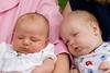IMG_0756 babies