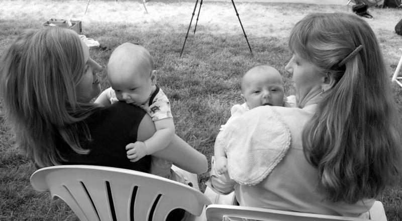 IMG_0735 bw heather karen babies