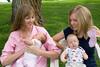 IMG_0739 karen heather babies