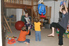 IMG_4423 kids swords