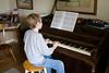 _MG_4576 daniel piano
