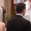 St.Mary Church Honeoye Falls Rabbit Room Lower Mill Rochester NY wedding Photographers