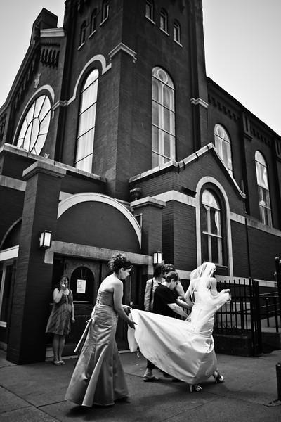 St.Mary Church Honeoye Falls Rabbit Room Lower Mill Rochester NY wedding Photographers