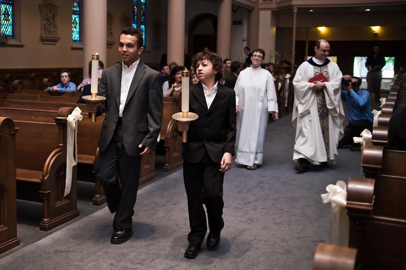 """""""Rochester NY Photographer"""", """"St. Mary's Church"""""""
