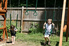 IMG_8254 daniel merrick swings
