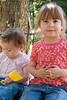 IMG_8265 elena margaret