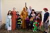 _MG_4818 costumes