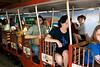 IMG_7327 train ride