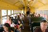 IMG_8450 2 train