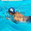 swim_mesa012