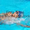 swim_mesa010
