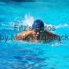 swim_mesa005