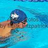 swim_mesa016