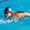 swim_rev011