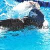 swim_rev025