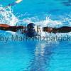 swim_rev018