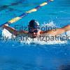 swim_rev005