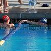 swim_rev013