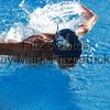 swim_rev020