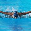 swim_tc021