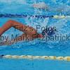 swim_tc002