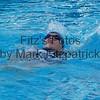 swim_tc011