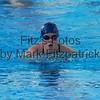 swim_tc014