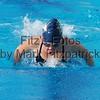 swim_tc009