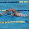 swim_tc005