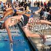 swim_tc020