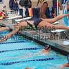 swim_go058