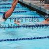 swim_go055