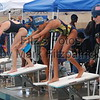 swim_go051
