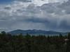 40-Montana Rain