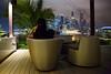 sham mandarin oriental singapore